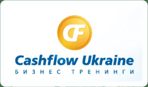 Тренинг-центр CASHFLOW UKRAINE