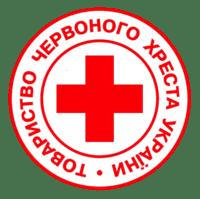 Товариство Червоного Хреста України