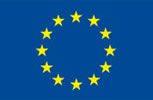 Заява Високої представниці Федеріки Моґеріні від імені ЄС щодо Дня прав людини, 10 грудня