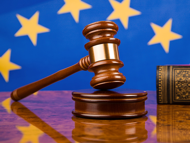 Безкоштовні консультації юриста з правових питань!